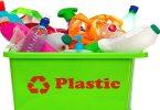 افضل واقوىمادة لصق البلاستيك بالبلاستيك