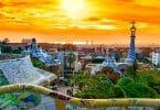 الأماكن السياحية والترفيهية في برشلونة للشباب
