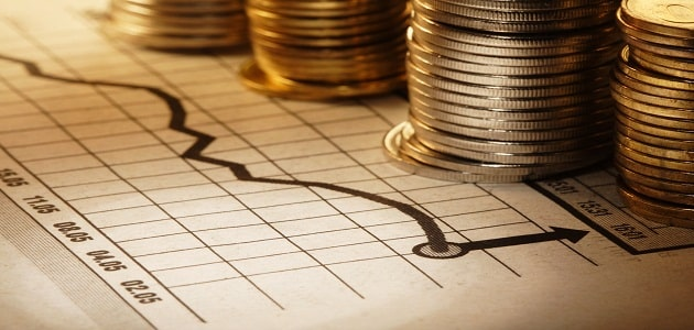 بحث عن اثار التضخم الاقتصادي وأسبابه