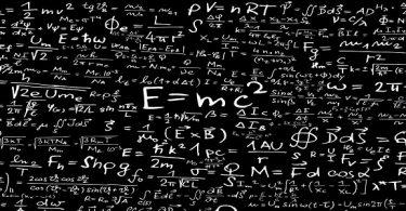 بحث عن النظرية النسبية بالاستشهادات باختصار