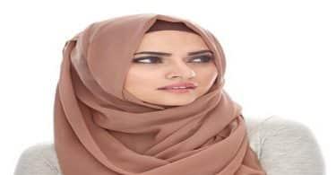 بحث عن اهمية الحجاب للمرأة بالمقدمة والخاتمة
