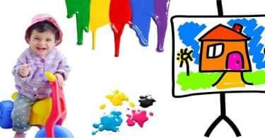 بحث عن معوقات الإبداع والتفكير الإبداعي