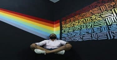 بحث كامل عن أنواع الفن الرقمي واهم مميزاته