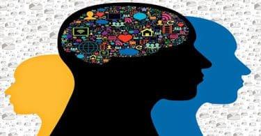 بحث كامل عن الغزو الفكري للشباب