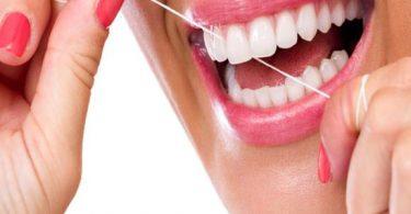 تفسير رؤية سحب الخيط من الفم في المنام