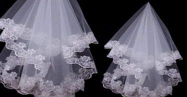 تفسير رؤية ضياع طرحة العروس في الحلم