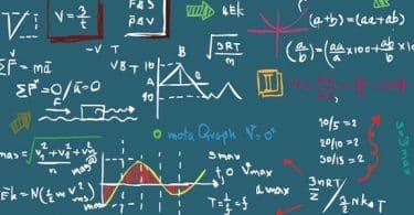 صعوبات التعلم في مادة الرياضيات وطرق علاجها