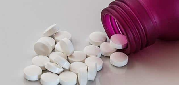 علاج الاسهال المزمن باستخدام حبوب ايموديوم عند الحاجة