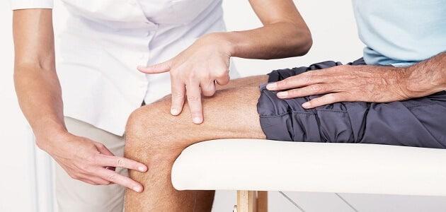 علاج العضلة الضامة المزمنة بالحجامة