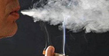 ما اهم استخدامات وفوائد قراص ويلبوترين للرجال وعلاقتها بالتدخين