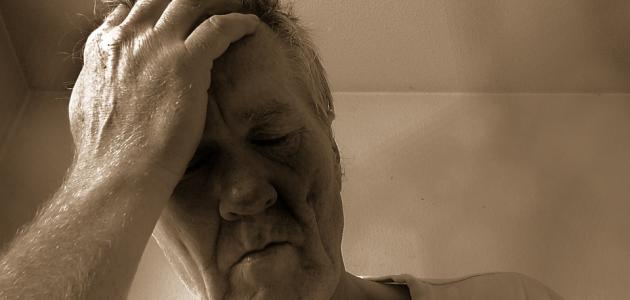 ما مدي الشفاء من مرض فيرس a للكبار