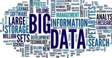 ما هو الفرق بين المعلومات والبيانات والمعرفة بالتفصيل