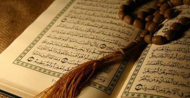 ما هي الكبائر المذكورة في القرآن وكيفية مفاداتها