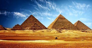 معلومات ثقافية تاريخية نادرة