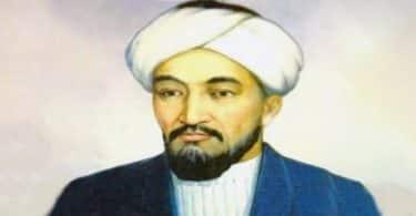 نبذة مختصرة عن أهم أعمال أبو نصر محمد الفارابي