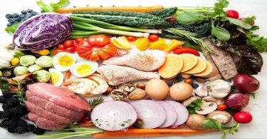 10 أطعمة غنية بالبروتين النباتي يجب تناولها لطفلك