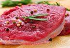 10 فوائد وفيتامينات يكتسبها الجسم عند تناول لحم النعام