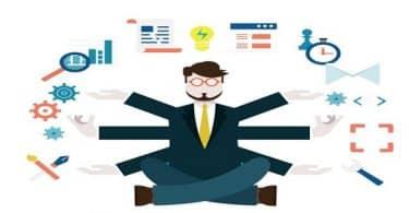 4 مهام لإدارة المخاطر في البنوك