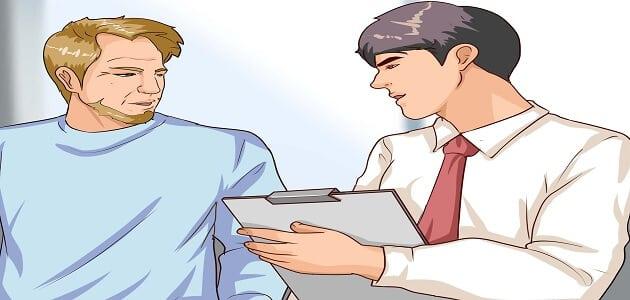 5 طرق لتعلم فن الإرادة والعزيمة في العمل والحياة الشخصية