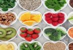 6 اطعمة غنية بمضادات الاكسدة يلزم تناولها يوميا