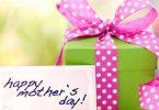 7 افكار لأفضل هدايا عيد الام لحماتك