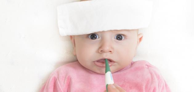 8 فوائد سريعة المفعول لاقراص المضاد الحيوي ميجاموكس للاطفال