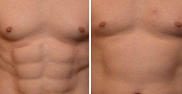 9 تمارين رياضية تساعد في نحت الجسم بأكمله بدون عمليات جراحية