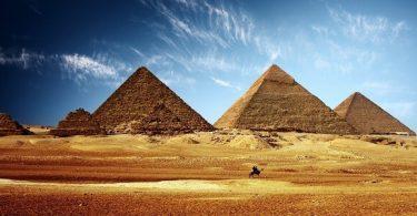9 حقائق غير متوقعة عن الحضارة الفرعونية القديمة