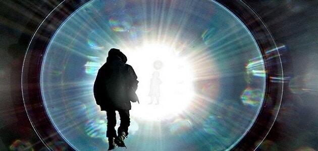 25 معلومه عن ظاهرة ديجافو والتنبؤ بالمستقبل