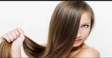 6أضرار ومخاطر لإستخدام بوتكس الشعر