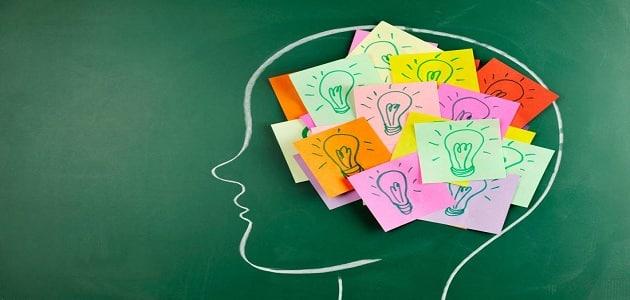 أدوية علاج النسيان وضعف الذاكرة