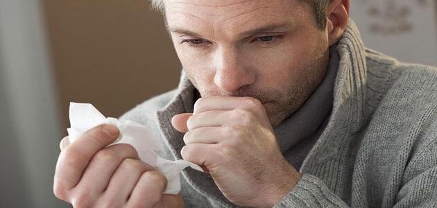 يتسجل يلتحق الضوضاء ضد دم عند الاستيقاظ من النوم Thibaupsy Fr
