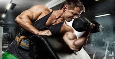 أفضل تمارين تشريح عضلات الجسم