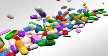 أفضل مضاد حيوي للانفلونزا للأطفال والكبار
