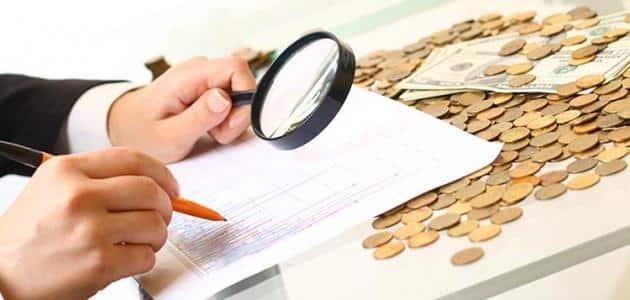 أكثر 7 نصائح مضمونة لتحقيق أهدافك المالية