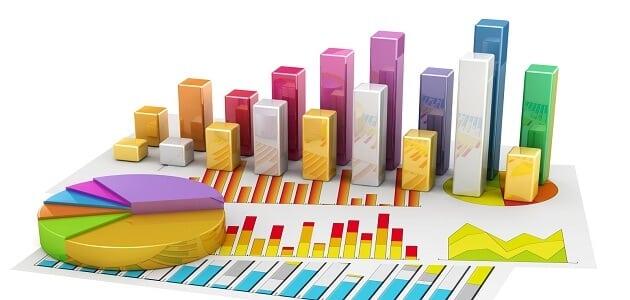 أنواع الإحصاء الاستدلالي التحليلي