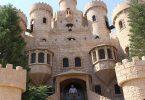 أهم آثار جنوب لبنان القديمة