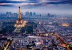 أهم المعالم السياحية الشتوية في فرنسا