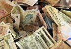 أهم تجارب الدول في تحرير سعر الصرف