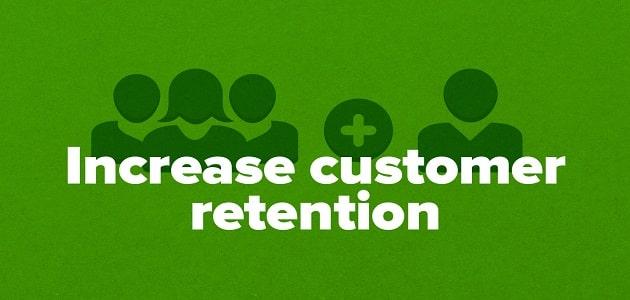 أهم 6 نصائح لكسب ثقة العملاء والإحتفاظ بهم