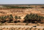 أين تقع آثاربابل القديمة