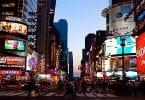أين يوجد أطول شارع تجاري في العالم