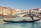 احلي واجمل الاماكن السياحية الموجودة في البندقية