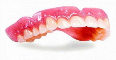 اسرع دواء لعلاج التهاب الأسنان بدواء جراموسيف