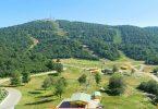 افضل الاستكشافات التي يمكن تجربتها في جبل كارتبه
