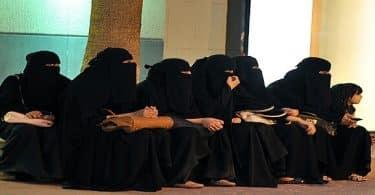 افضل التخصصات المطلوبة في سوق العمل السعودي للنساءافضل التخصصات المطلوبة في سوق العمل السعودي للنساء