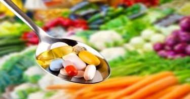 افضل مكمل غذائي للأطفال لزيادة الوزن
