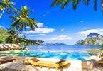 افضل واشهر7 اماكن سياحية في الفلبين