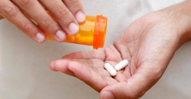 اهم استخدامات دواء ويلبوترين الطبية
