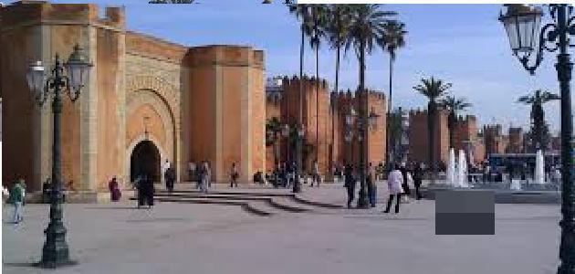 اهم 15 معلومة عن مدينة فاس ومعالمها التاريخية
